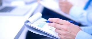 Finanz- und Liquiditätsplanung